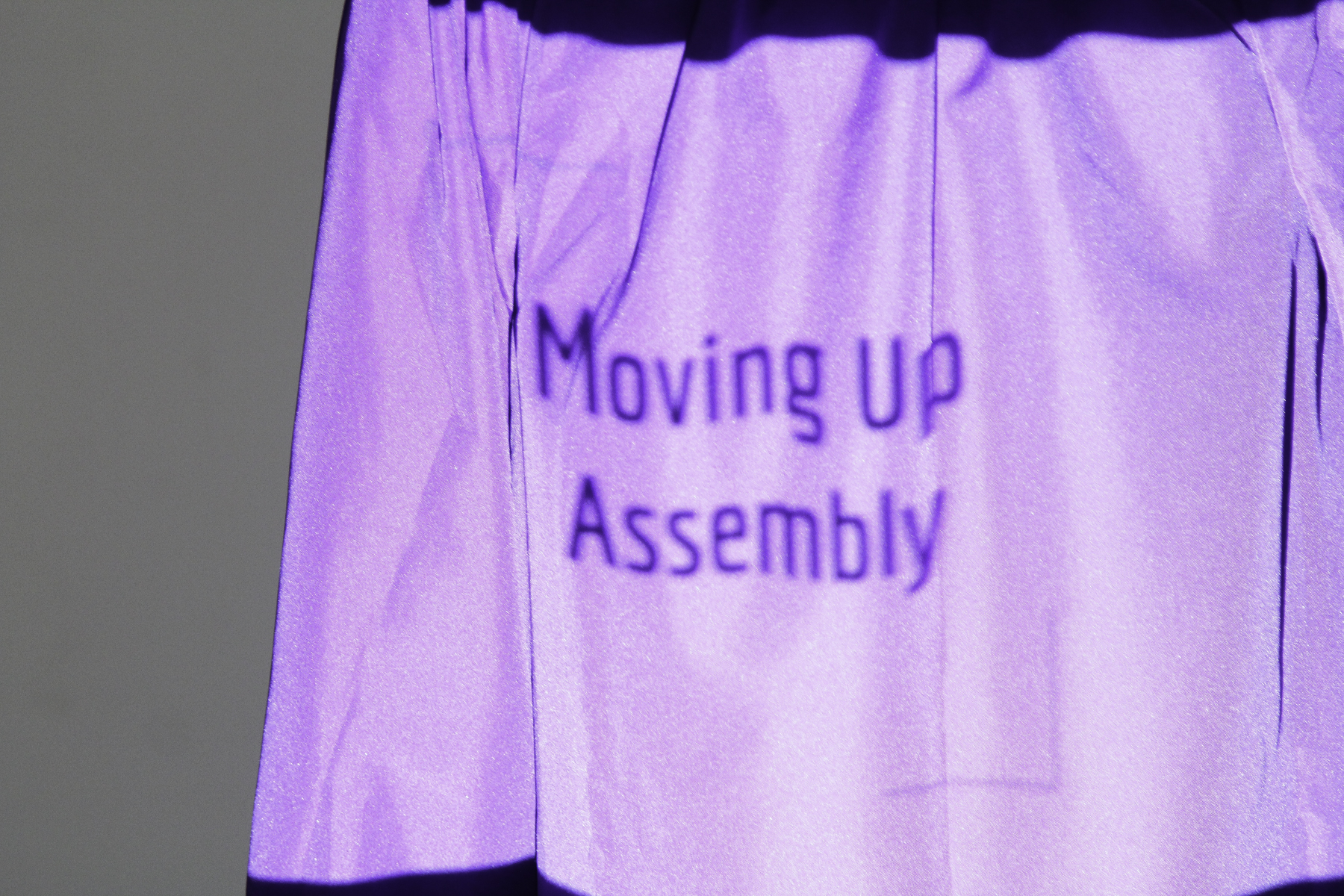Moving_Up_Assembly-22