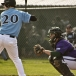 2013-06-06_calhoon-baseball-02