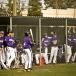 2013-06-06_calhoon-baseball-03