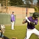 2013-06-06_calhoon-baseball-04