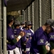 2013-06-06_calhoon-baseball-05