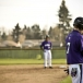 2013-06-06_calhoon-baseball-09
