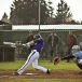 2013-06-06_calhoon-baseball-10