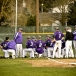2013-06-06_calhoon-baseball-13