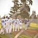 2013-06-06_calhoon-baseball-17