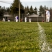 2013-06-06_calhoon-baseball-20
